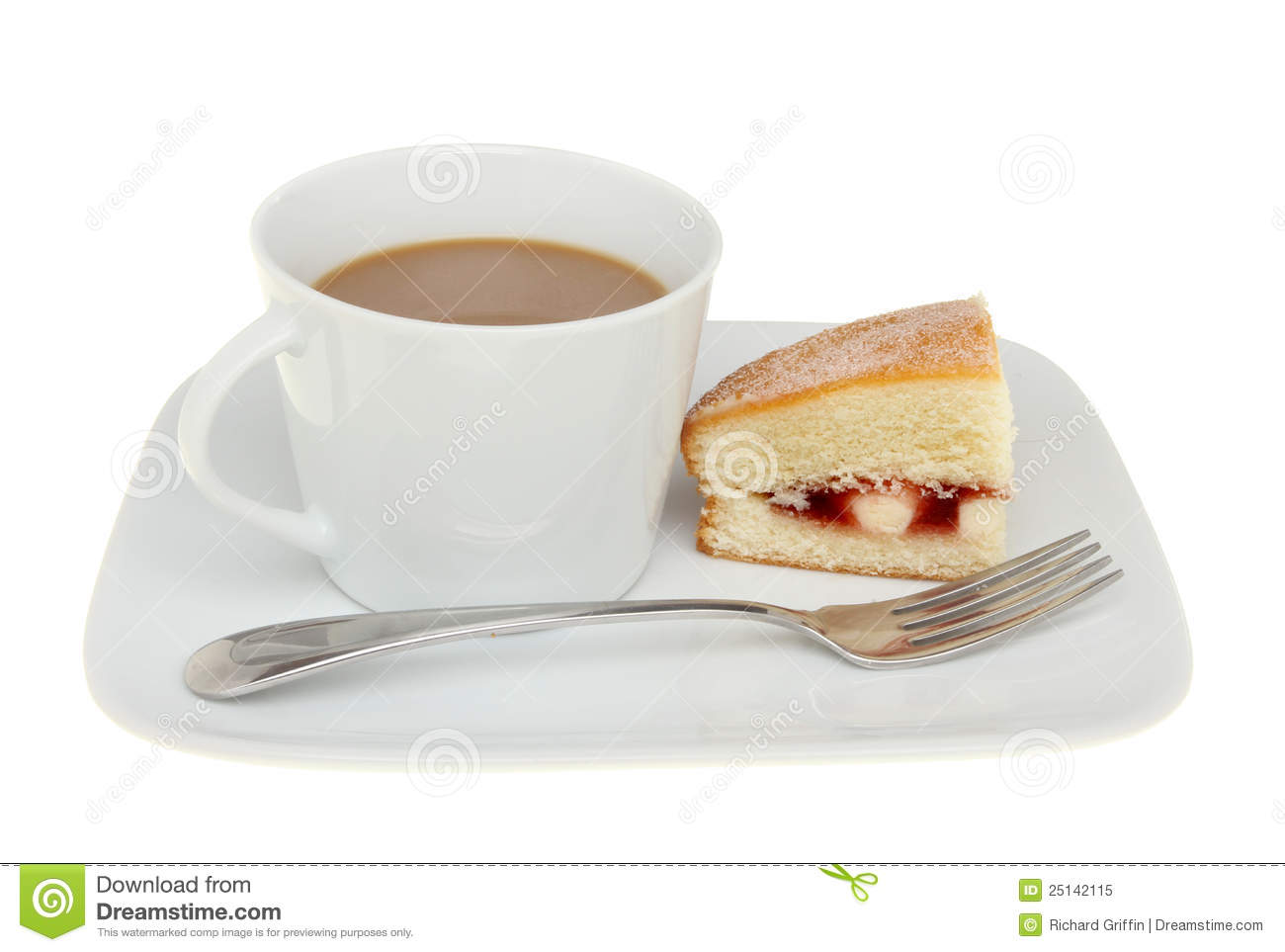 Kaffee Kuchen Bilder Kostenlos Coffee And Cake Royalty Free Stock Photo Image 25142115