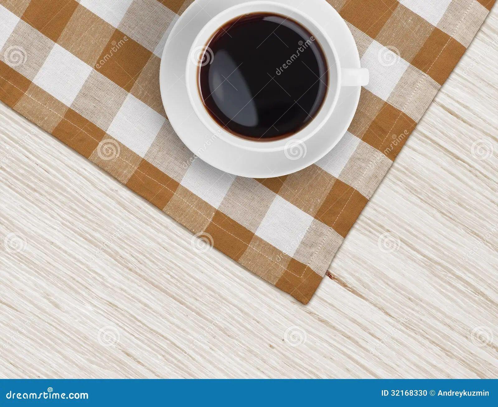 100 rotor coffee table swivel coffee tables coffee addicts