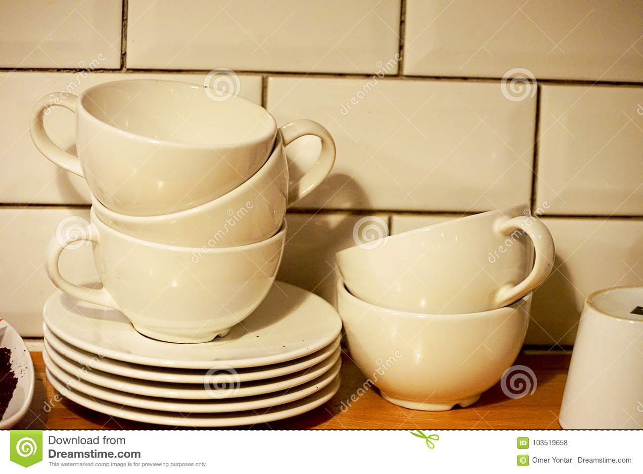 Where To Buy Nice Coffee Mugs Coffee Mugs Pile Stacked Within Stock Photo Image Of Mugs