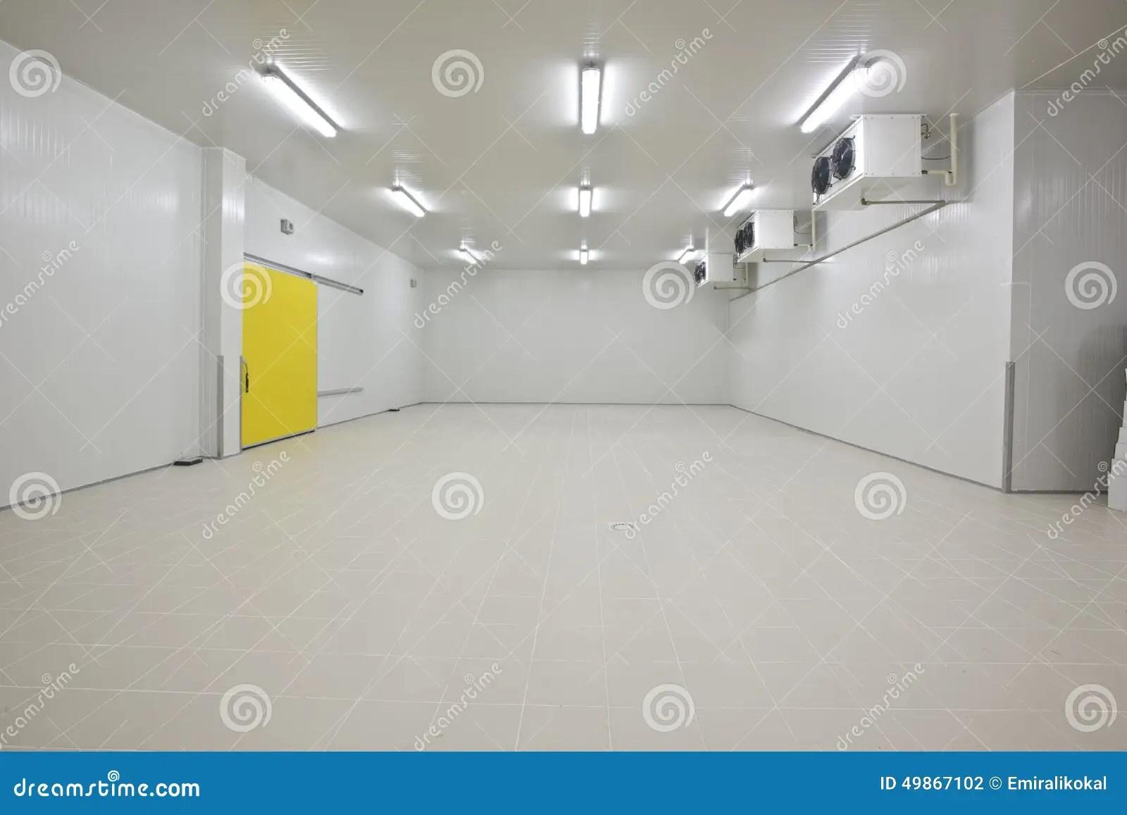 Industrial Cold Room Wwwtopsimagescom