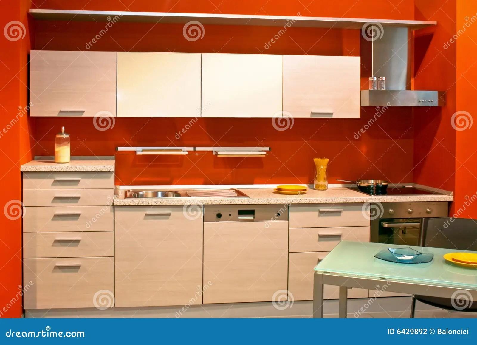 Tinte Pareti Cucina   Colori Tinte Pareti Awesome Scegliere Colore ...