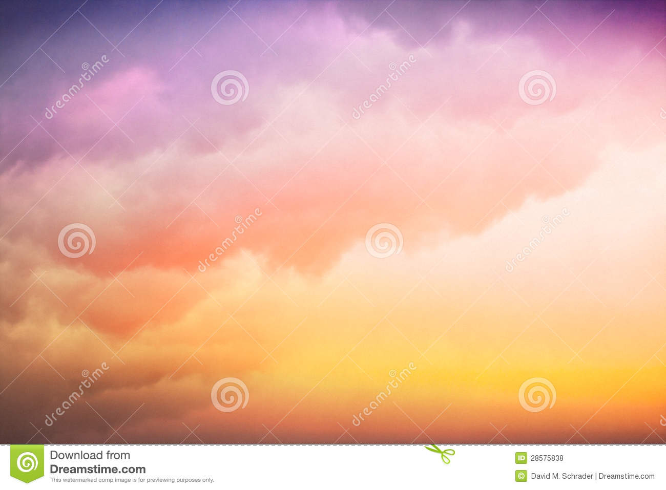 3d Abstract Rainbow Wallpaper Colorful Cloud Gradient Royalty Free Stock Photos Image