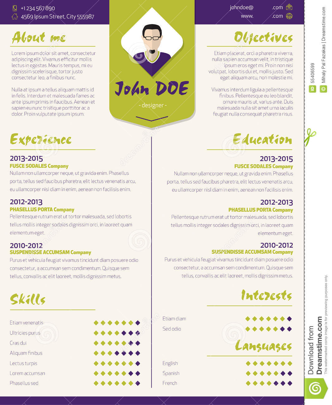 resume layout design service resume resume layout design resume templates 412 examples resume builder colorful modern resume curriculum vitae