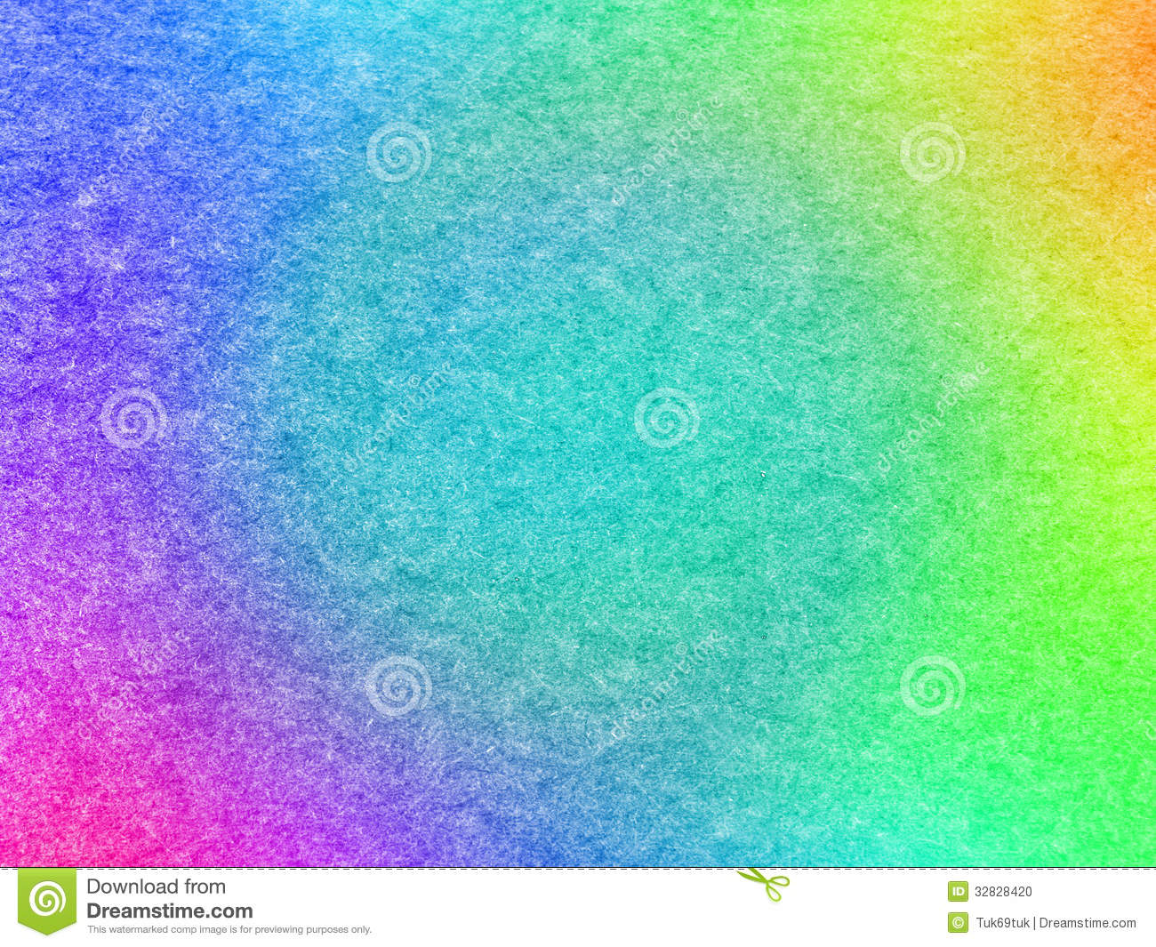 Buntes Papier Colorful Paper Background Texture Stock Photo Image Of