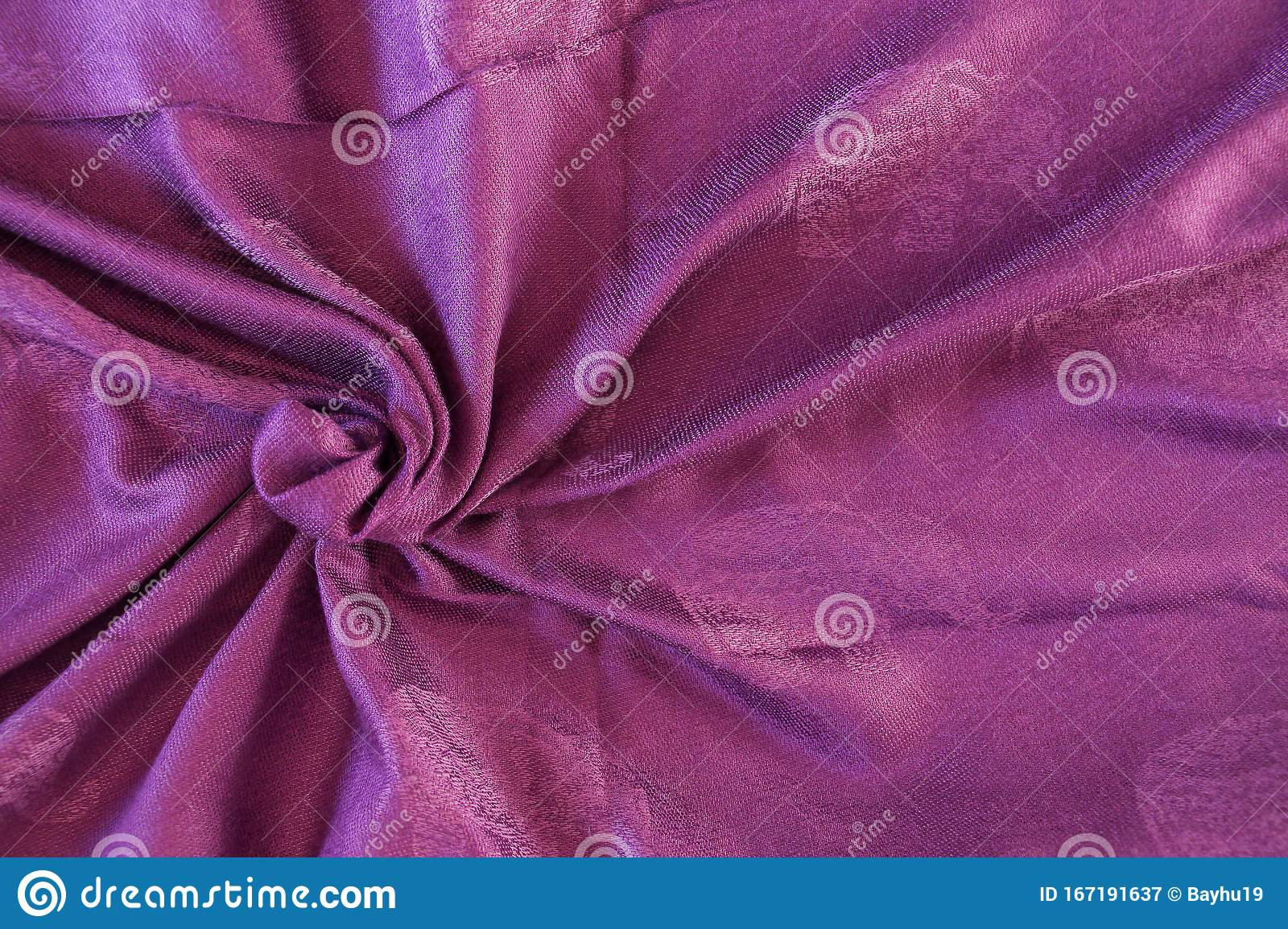 142 Nepalese Fabric Photos Free Royalty Free Stock Photos From Dreamstime