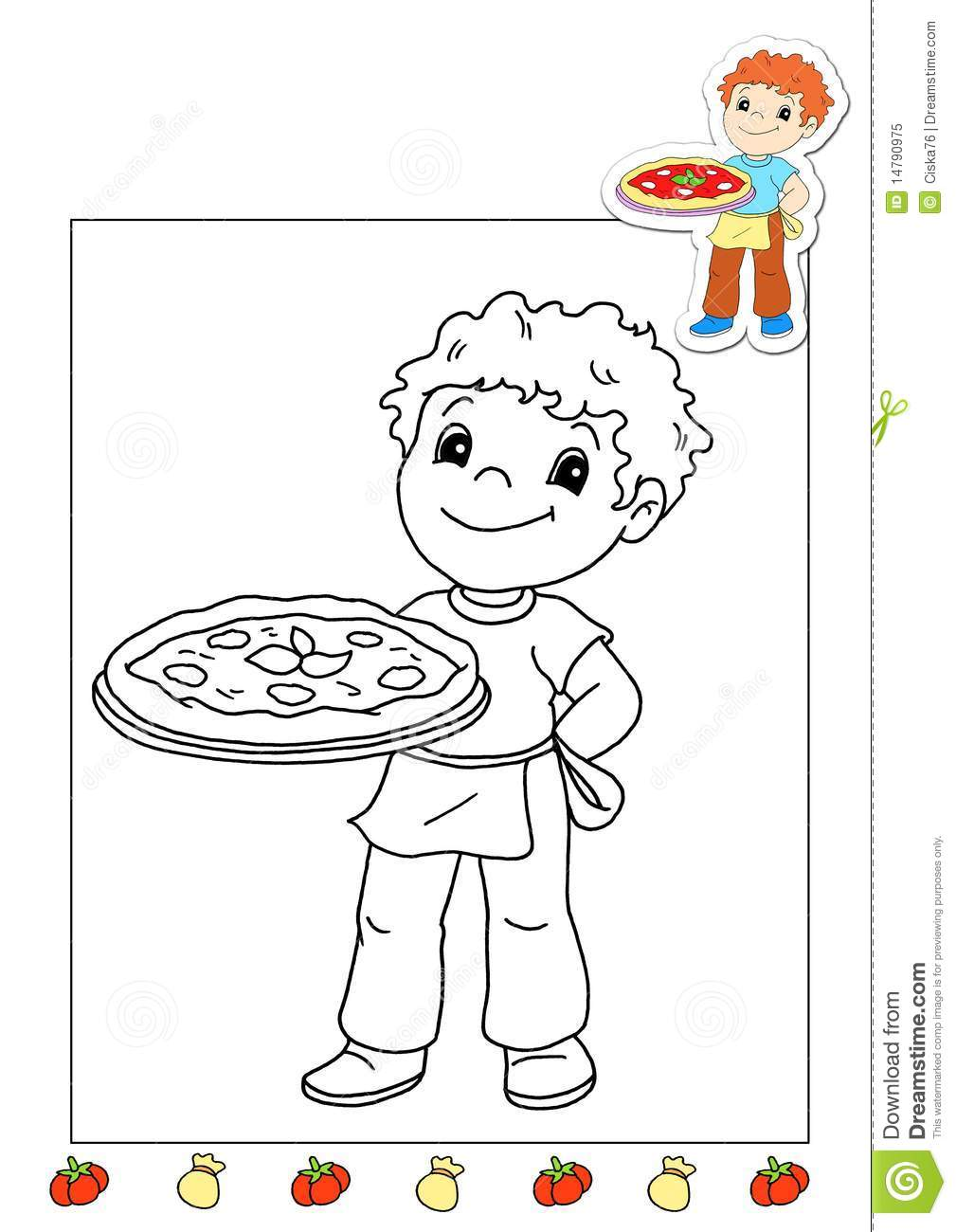 Coloring pages 8 1 2 x 11 - Coloring Pages 8 1 2 X 11 35