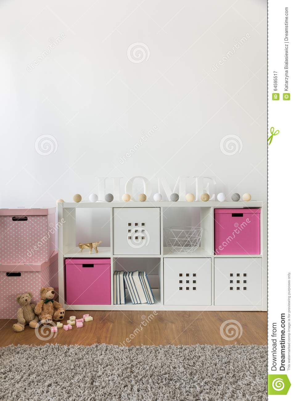 Commode Rose Commode With Rose Boxes Stock Image Image Of Cozy Girl 64595517