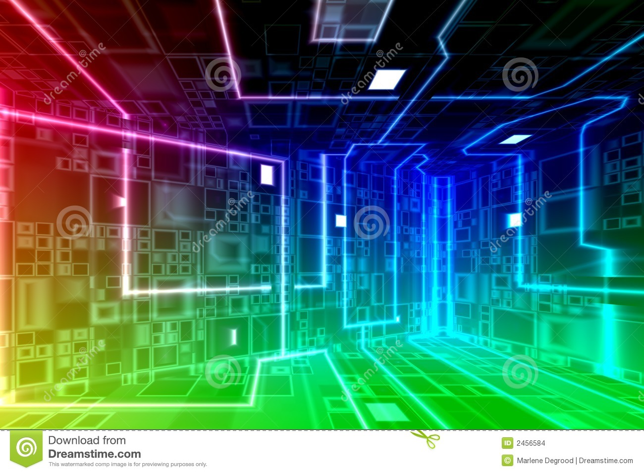 Circuitry Stock Images Auto Electrical Wiring Diagram By Onetooneandonto On Deviantart I Computer Illustration Image Of Circuit