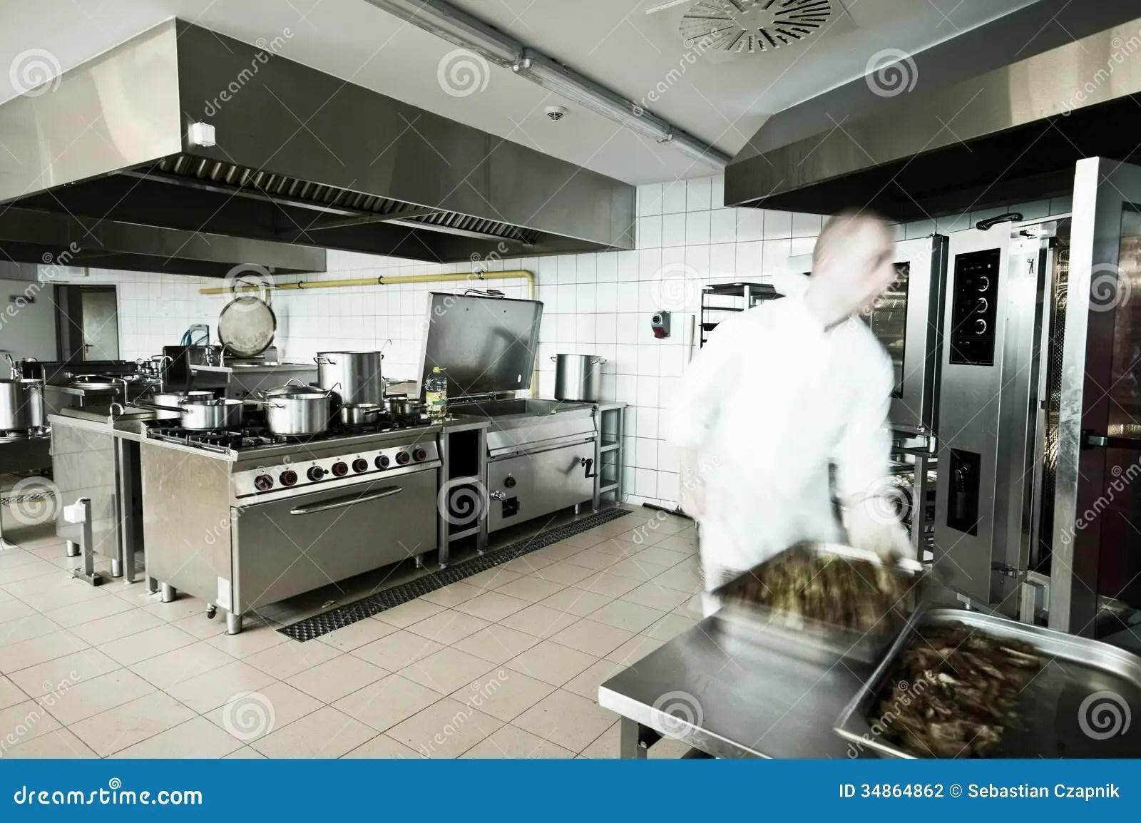 commercial kitchen equipment design commercial kitchen equipment commercial kitchen design equipment hoods sinks messagenote
