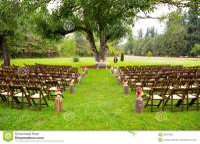Pin Wedding Table Plan Layout Template on Pinterest