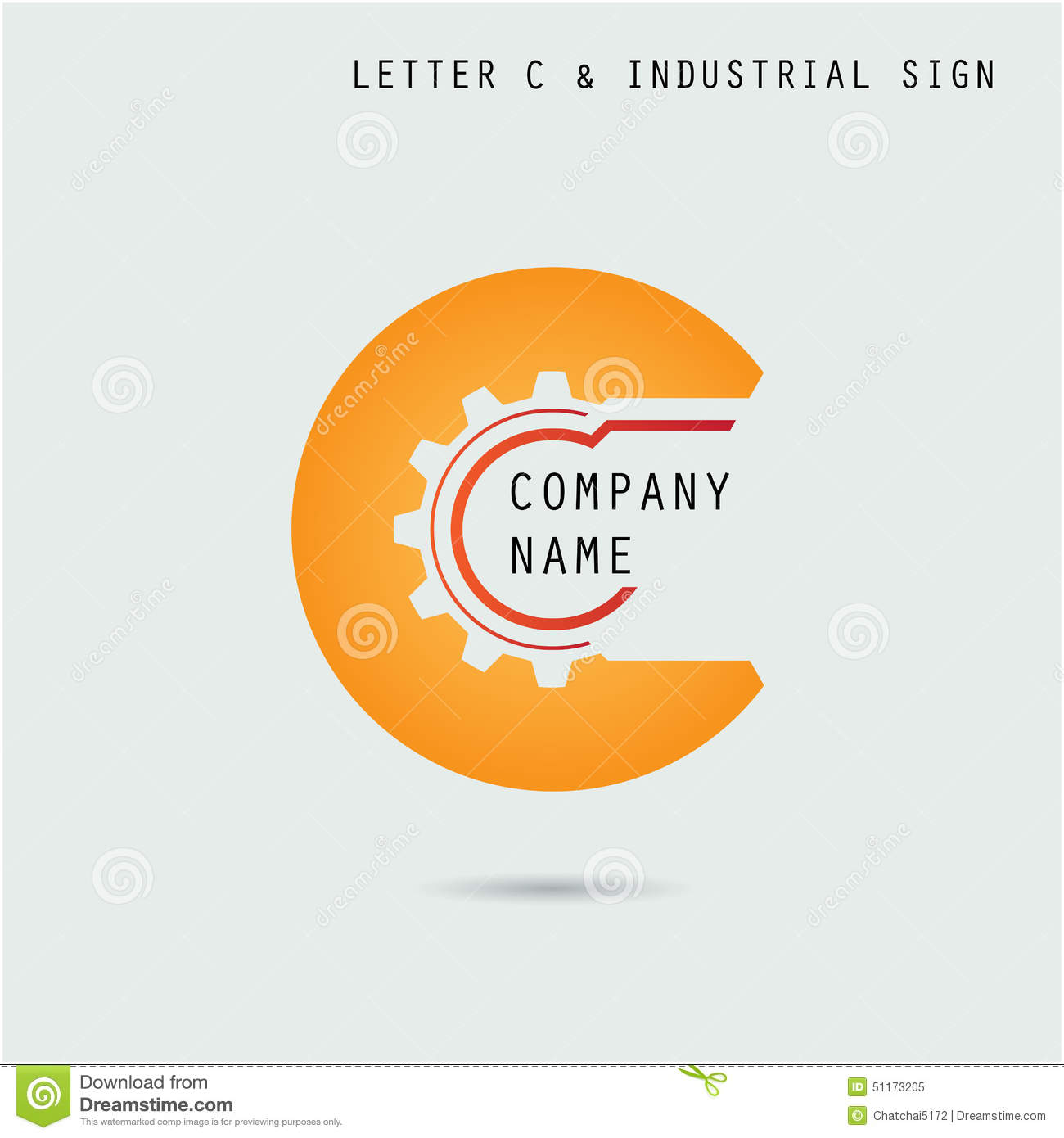 Business plan for production company