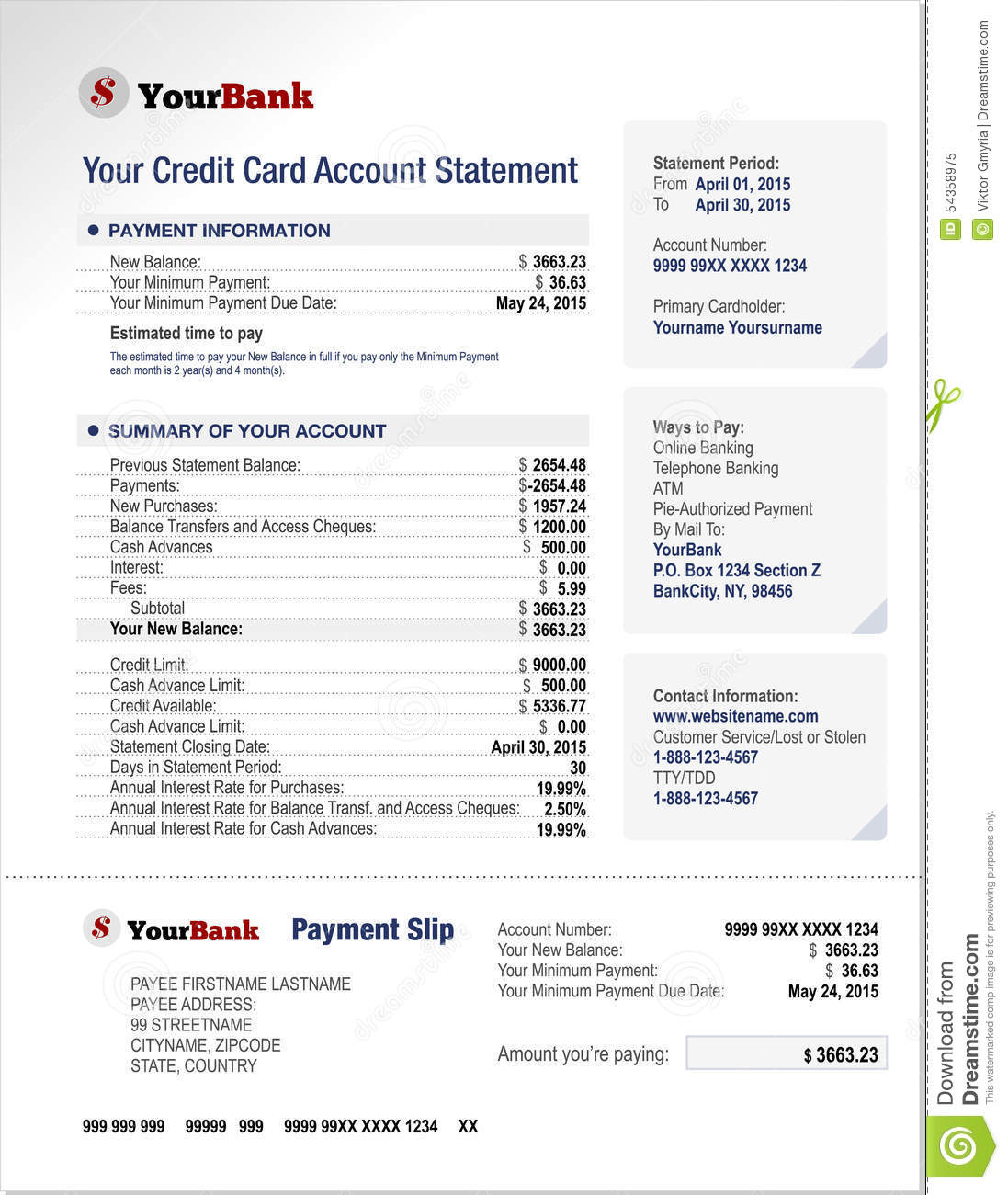 Cash Pool Volksbank Application Letter To Bank For Bank Statement