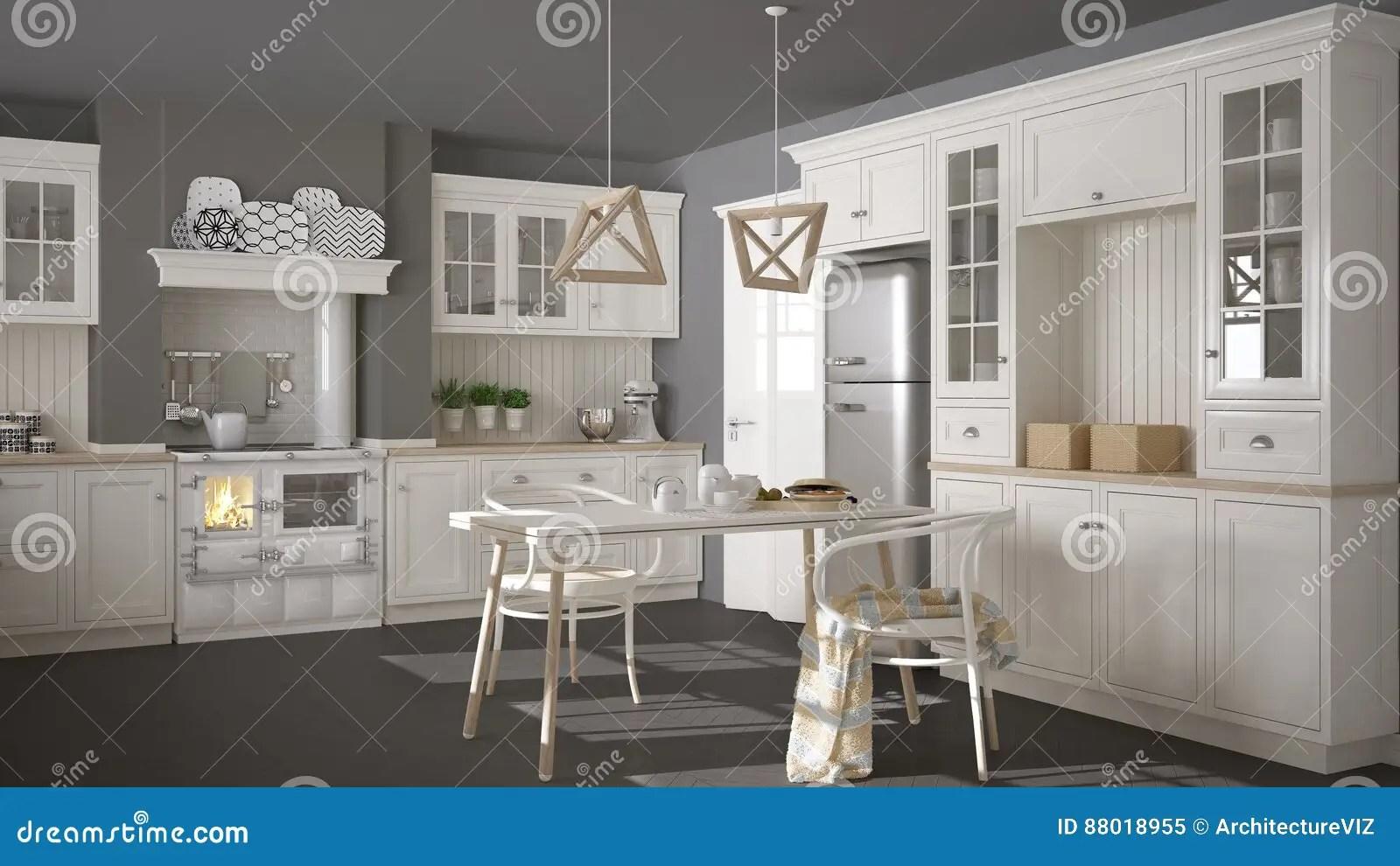 Cucina Classica Beige | 7 Combinazioni Di Colori Perfette Per La Tua ...