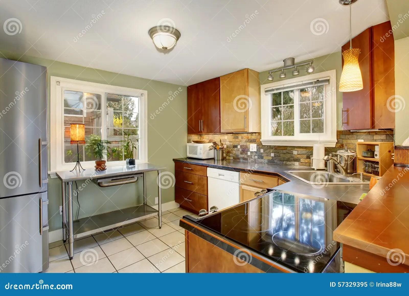 Cucina bianca country cucine bianche laccate pavimenti cucine