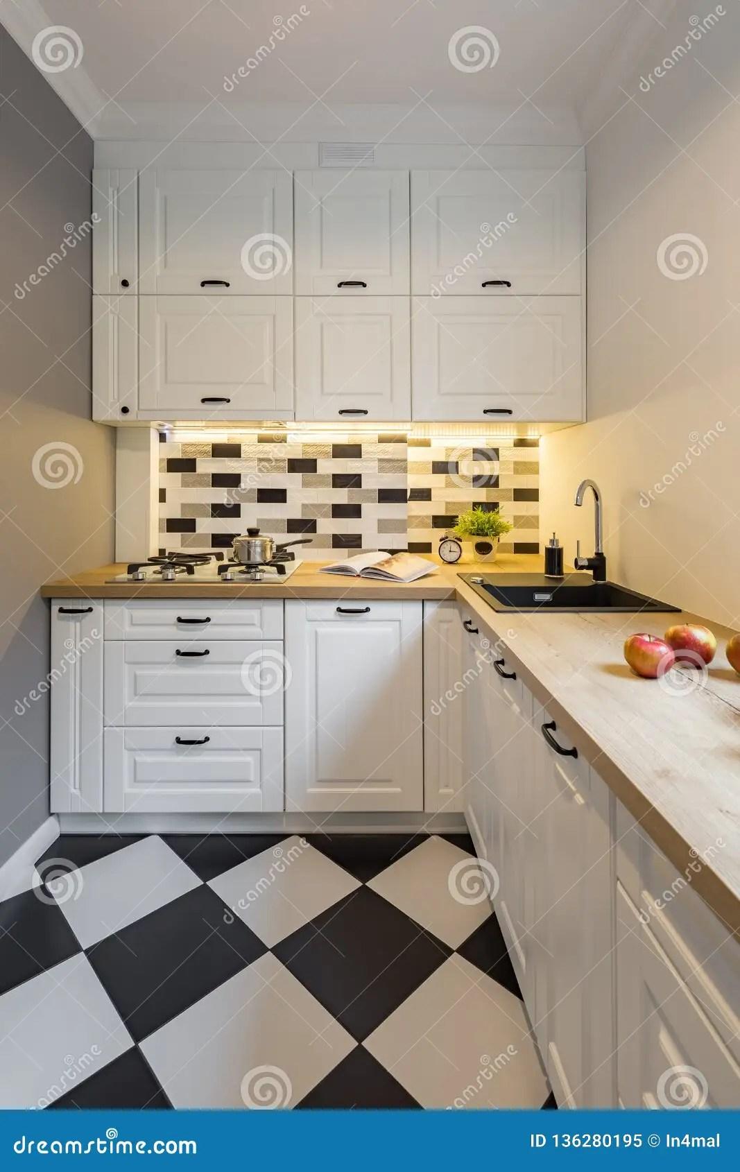 Pavimento Cucina   40 Immagini Idea Di Pavimenti In Legno Per Cucina