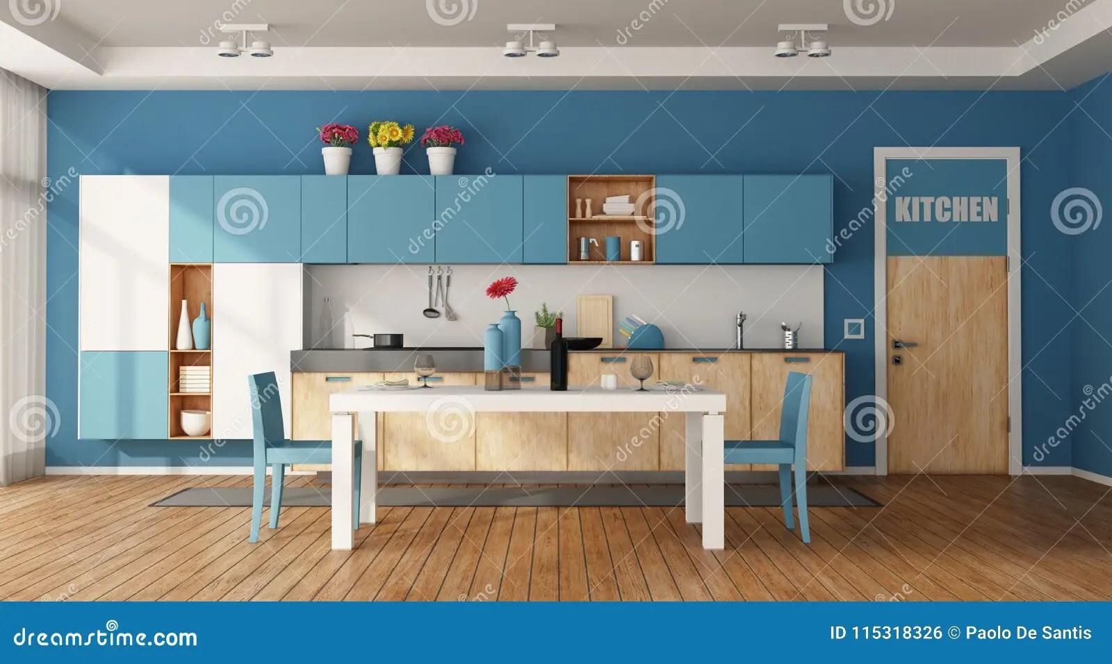 La cucina moderna bianca come arredare una cucina moderna bianca