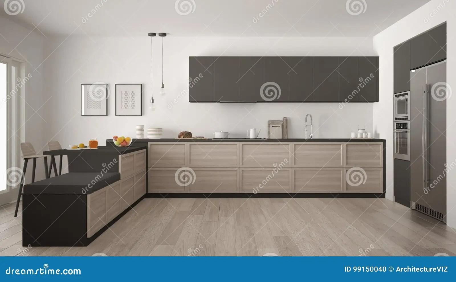 Pavimenti Per Cucina Classica | Emejing Pavimenti Per Cucina Gallery ...