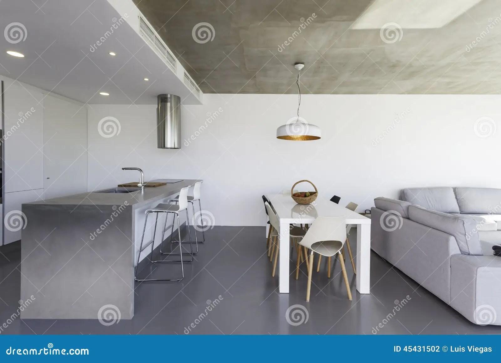 Cucina moderna grigio scuro e bianco cucina moderna bianca e grigia