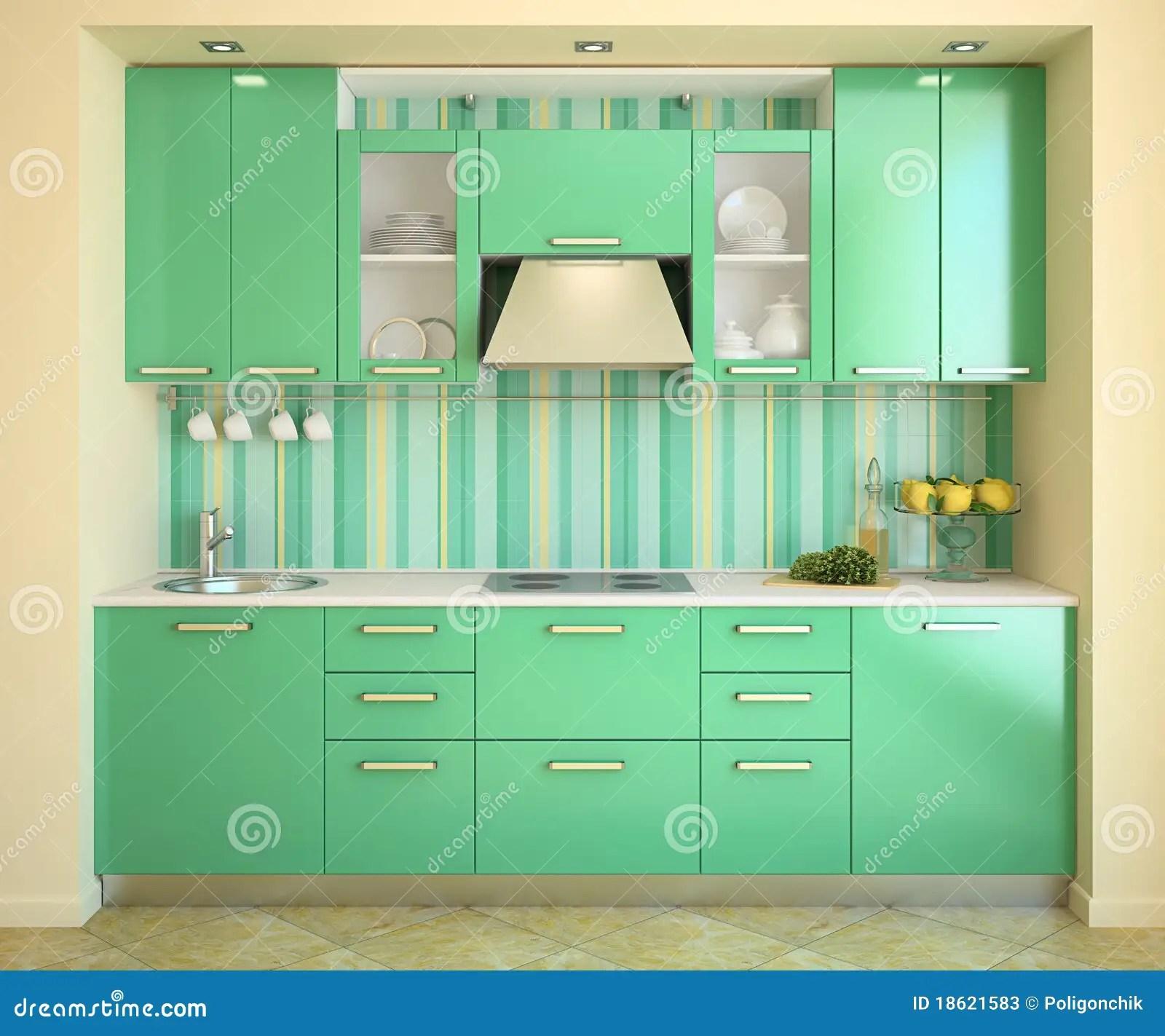 Cucina Verde Mela   Cibo Sano Vibrante Verde Mela Granny Smith Sulla ...