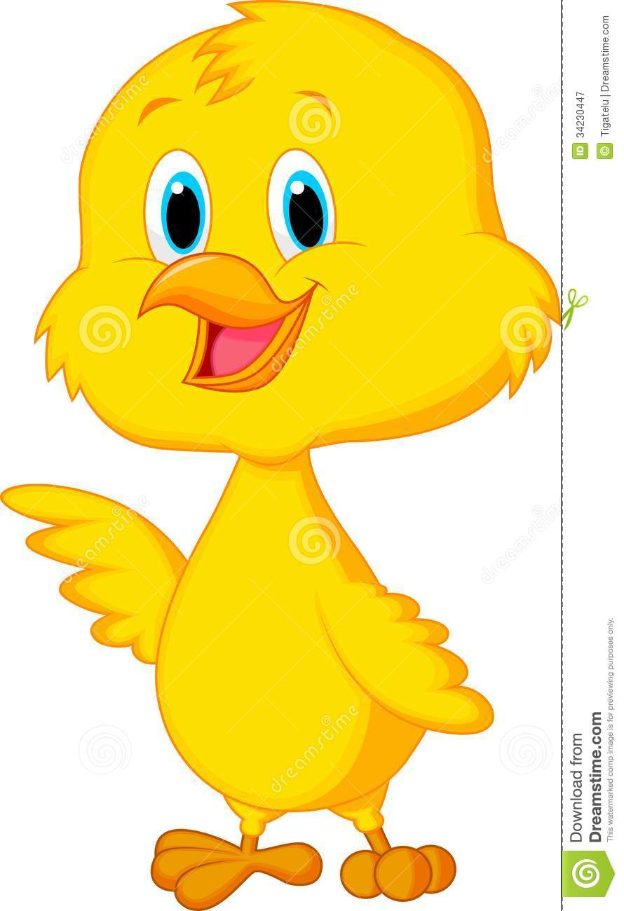 Cute Smiley Wallpapers Cute Cartoon Baby Chickens