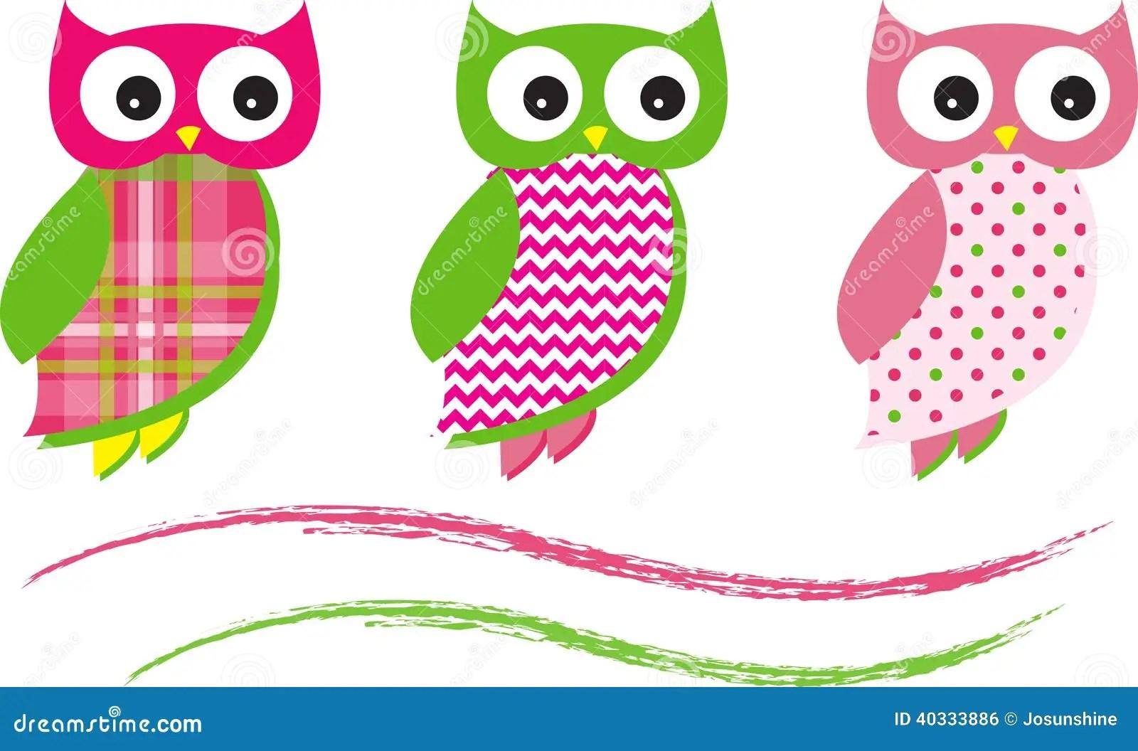 Cute Owl Cartoon Wallpaper Vector Cute Owl Cartoon Vector Cartoondealer Com 13180333