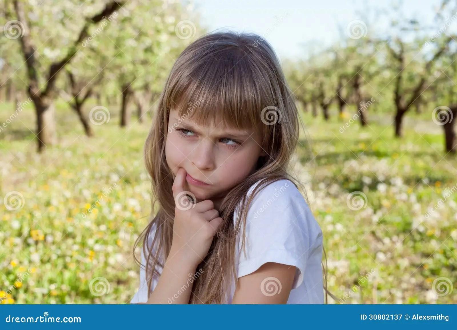 Alone Girl Wallpaper Mobile9 Pics Of Cute Sad Girls Impremedia Net