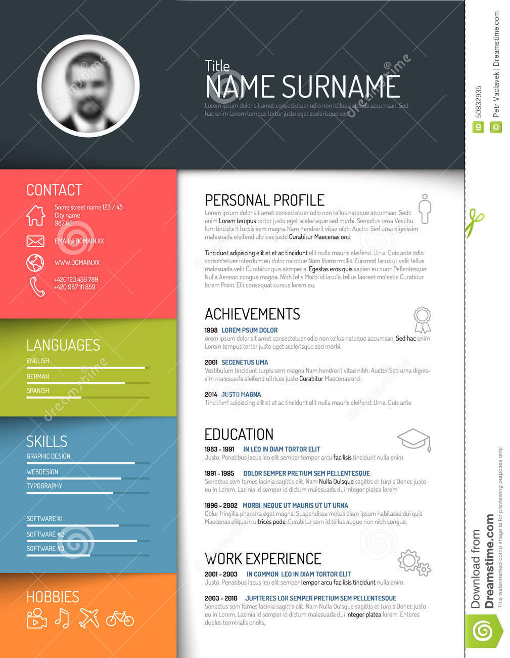 resume format for nurses docx sample customer service resume resume format for nurses docx sample nursing resume 10 examples in word pdf resume format cv