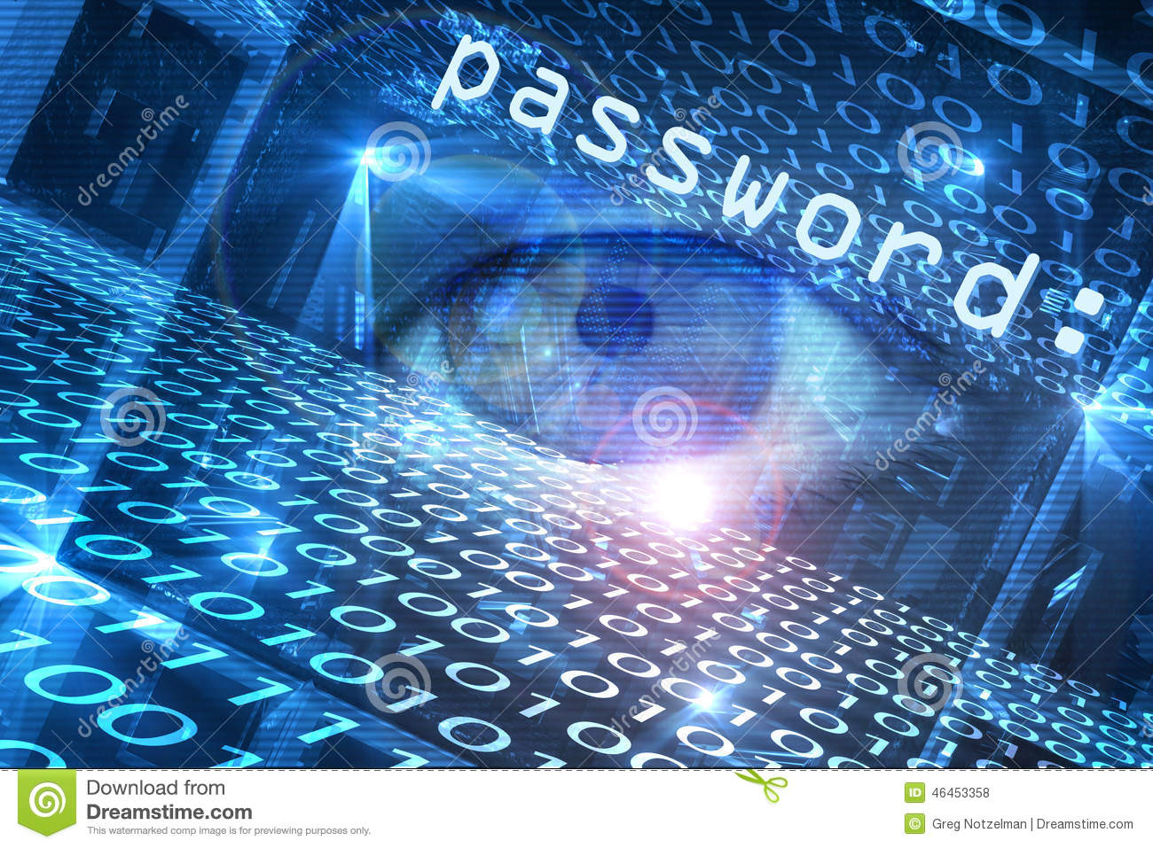3d World Map Wallpaper For Pc Cyber Security Threat Stock Illustration Image 46453358