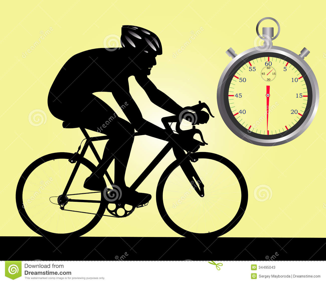 Racing Bicycle Clipart Mountain Bike Clipart Joy Studio Design Gallery Best