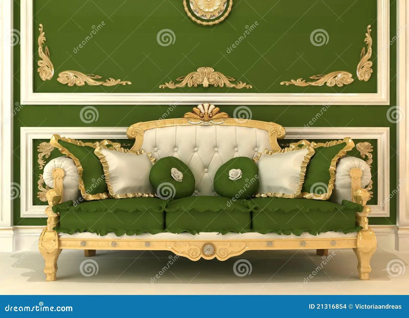 La Chambre Verte   La Chambre Verte