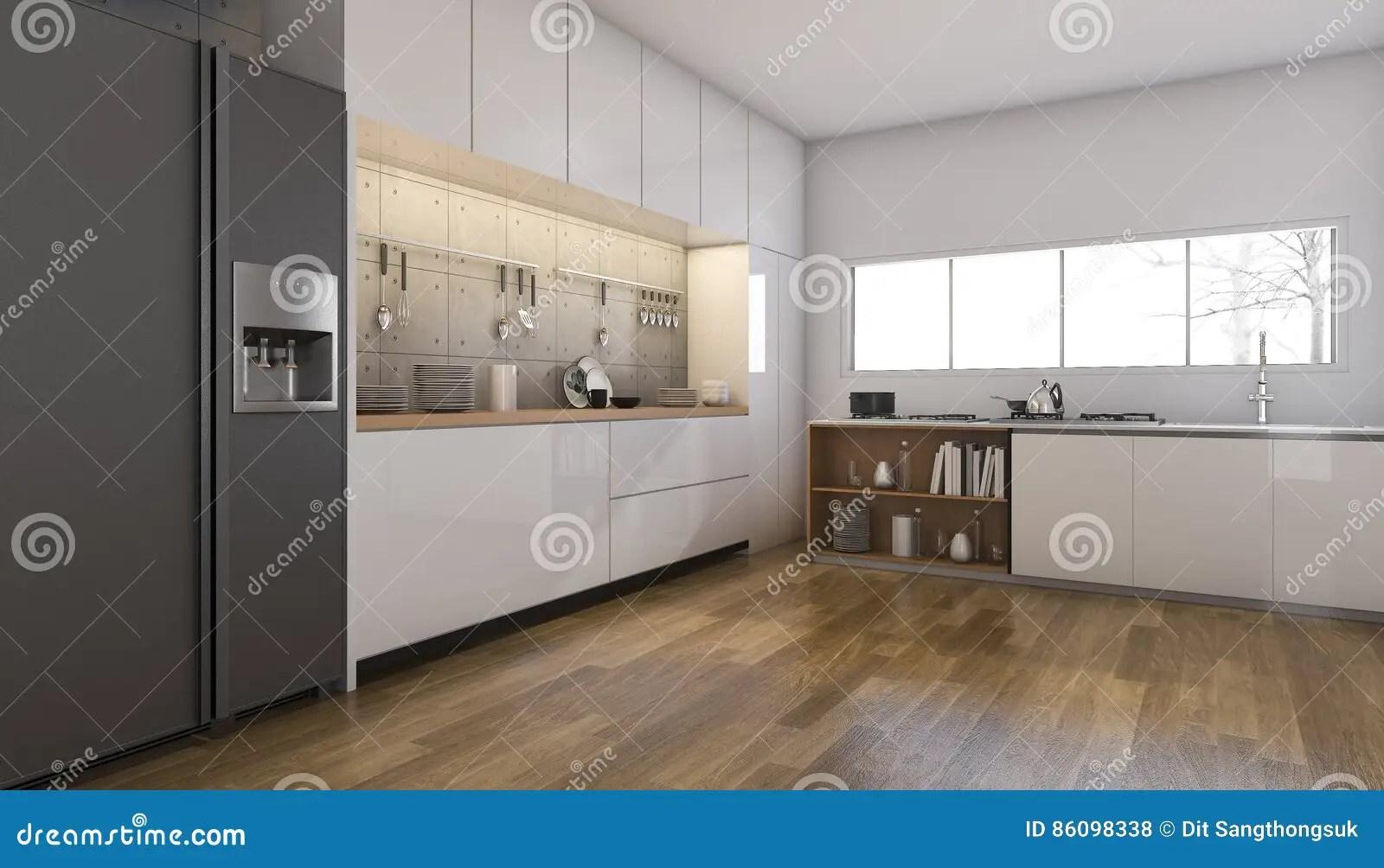 Holzfußboden In Küche ~ Holzfußboden küche helle holzböden in der küche so beeinflussen