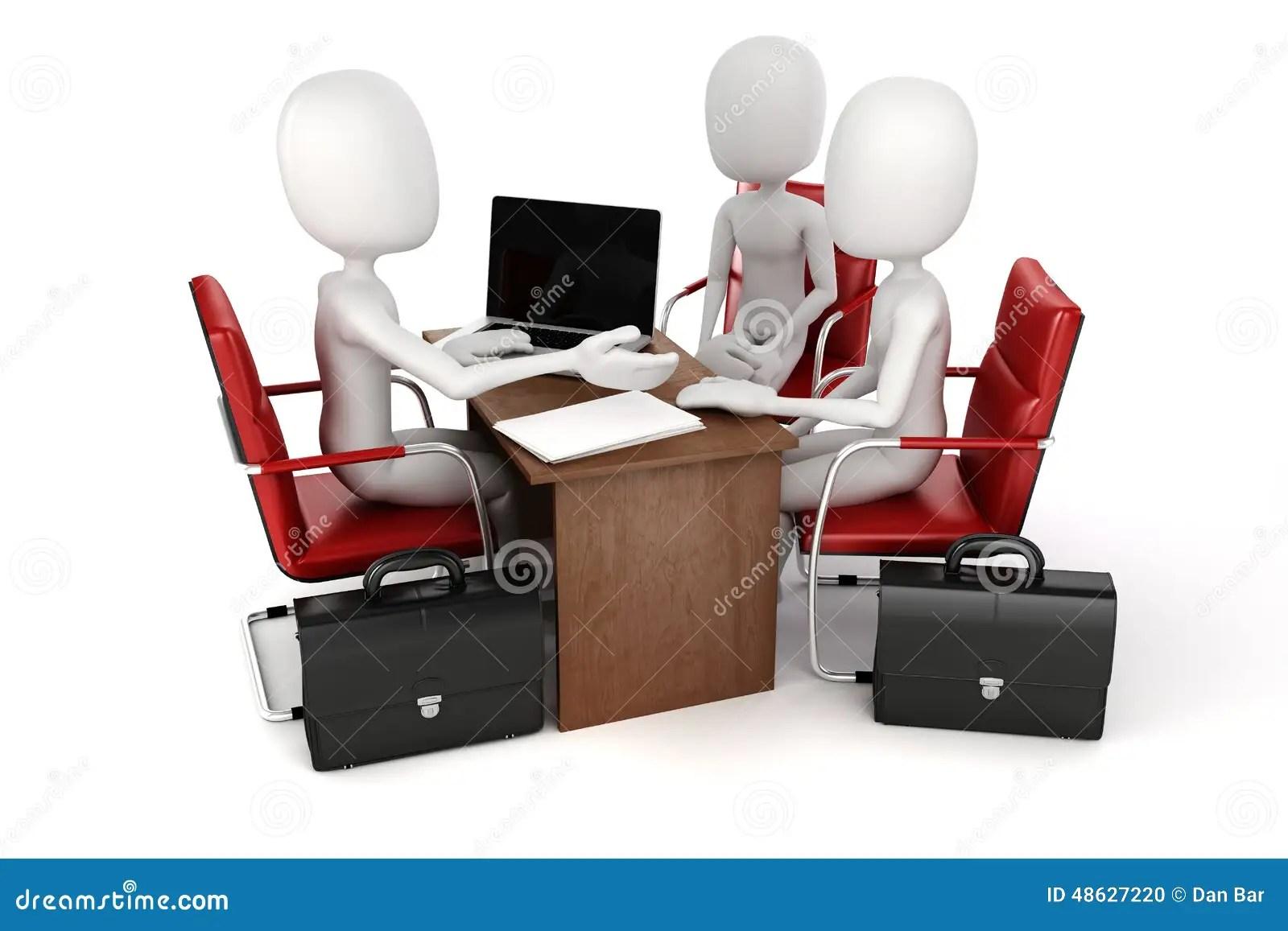 business plan job interview resume builder business plan job interview business analyst interview questions pdf the 3d man business meeting job