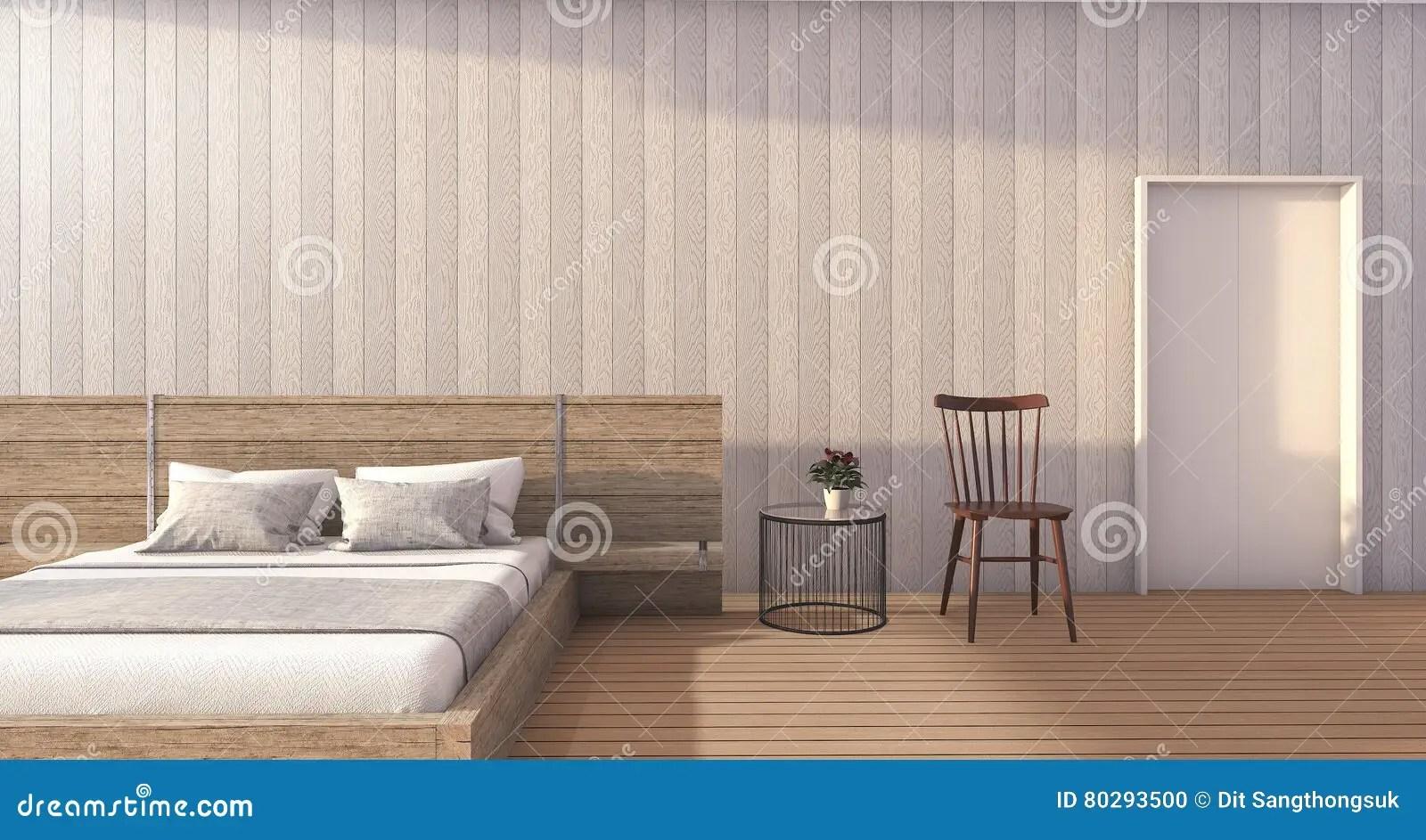 Lustre Pour Chambre Romantique | Chambre Plafonnier Chambre Belle ...