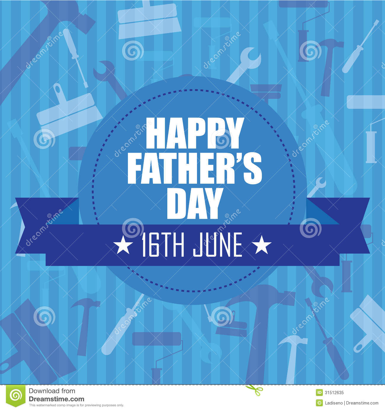 Cute Pattern Wallpaper Free Dad Icon Royalty Free Stock Photo Image 31512635