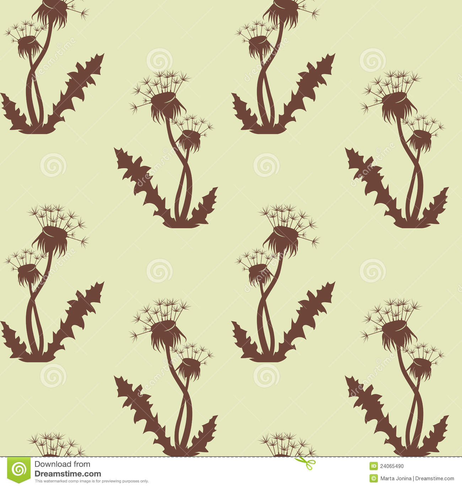 Hd Wallpaper The Gallery For Gt Dandelion Silhouette Black