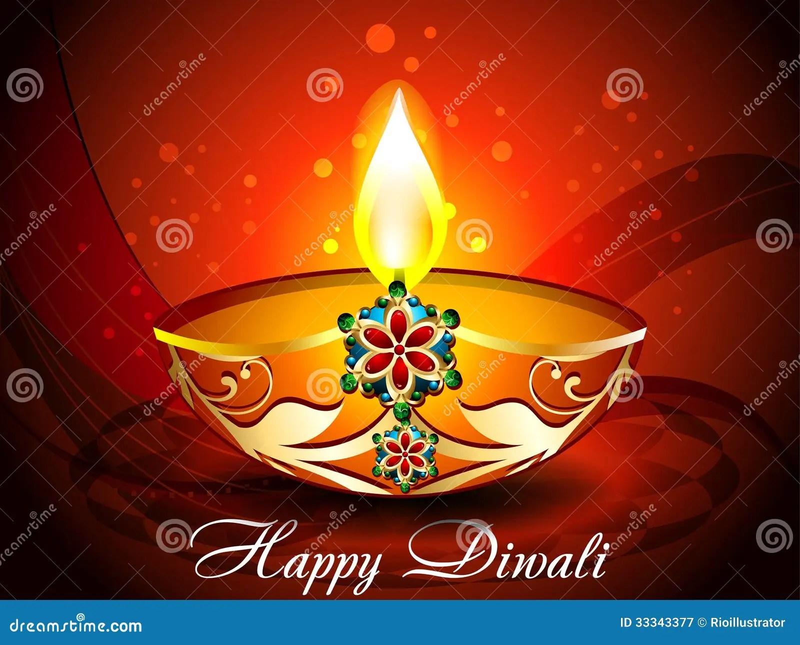 Hd Wallpaper Diwali Light Dark Diwali Background Royalty Free Stock Photography