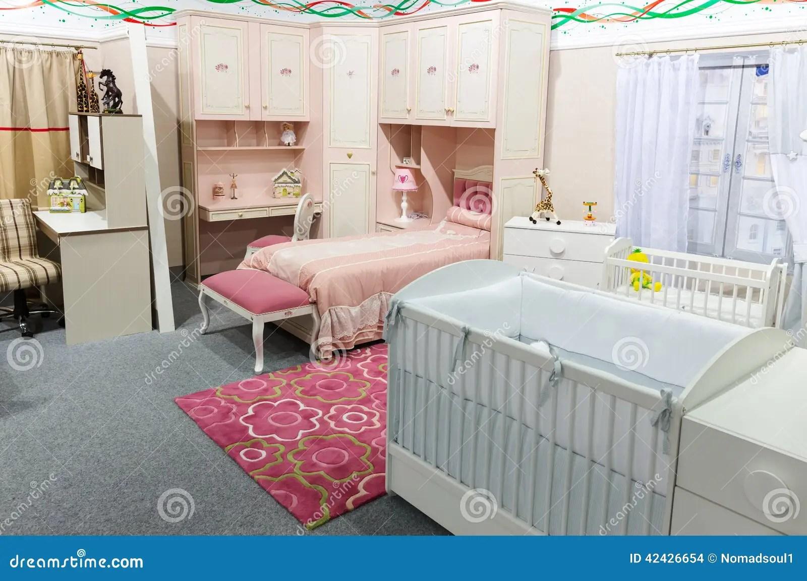 Pastell Farben Furs Schlafzimmer Wandfarbe Fur Schlafzimmer Ideen