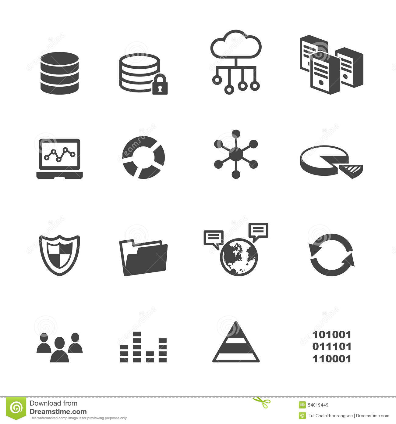 cloud diagram icons auto electrical wiring diagram