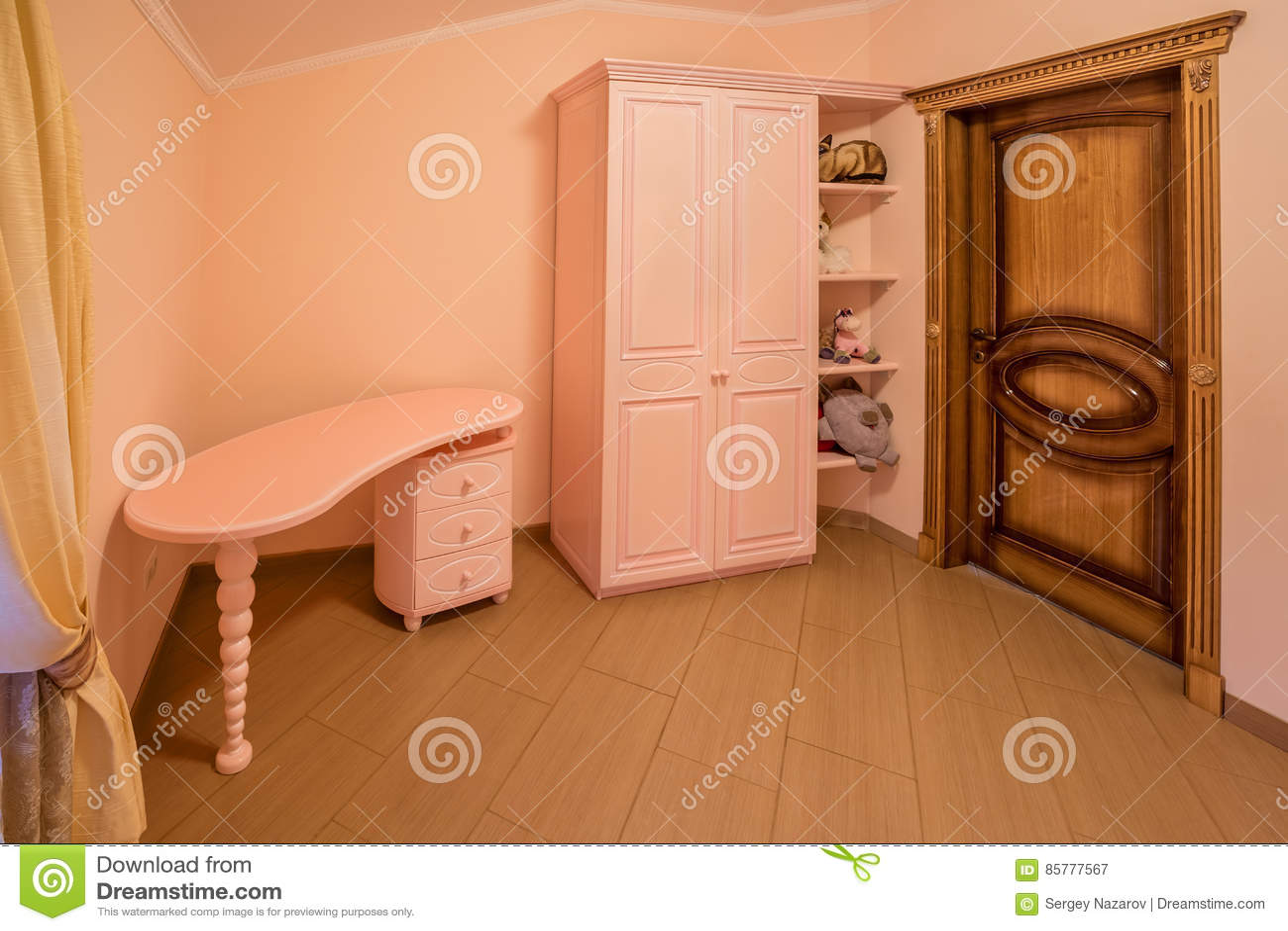 Decoratie slaapkamer modern boxspring basis comfort boxspring kopen