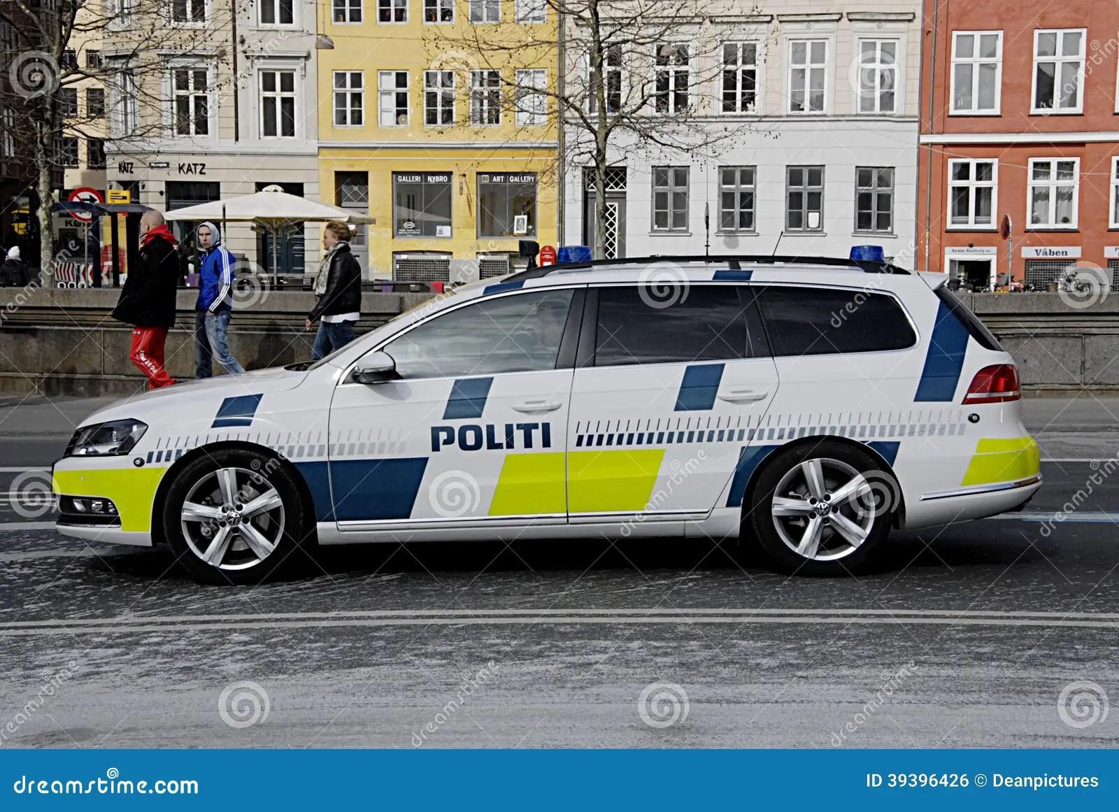 Gta 5 Cars Wallpaper Download Denmark Danish Police Auto Editorial Photo Image Of