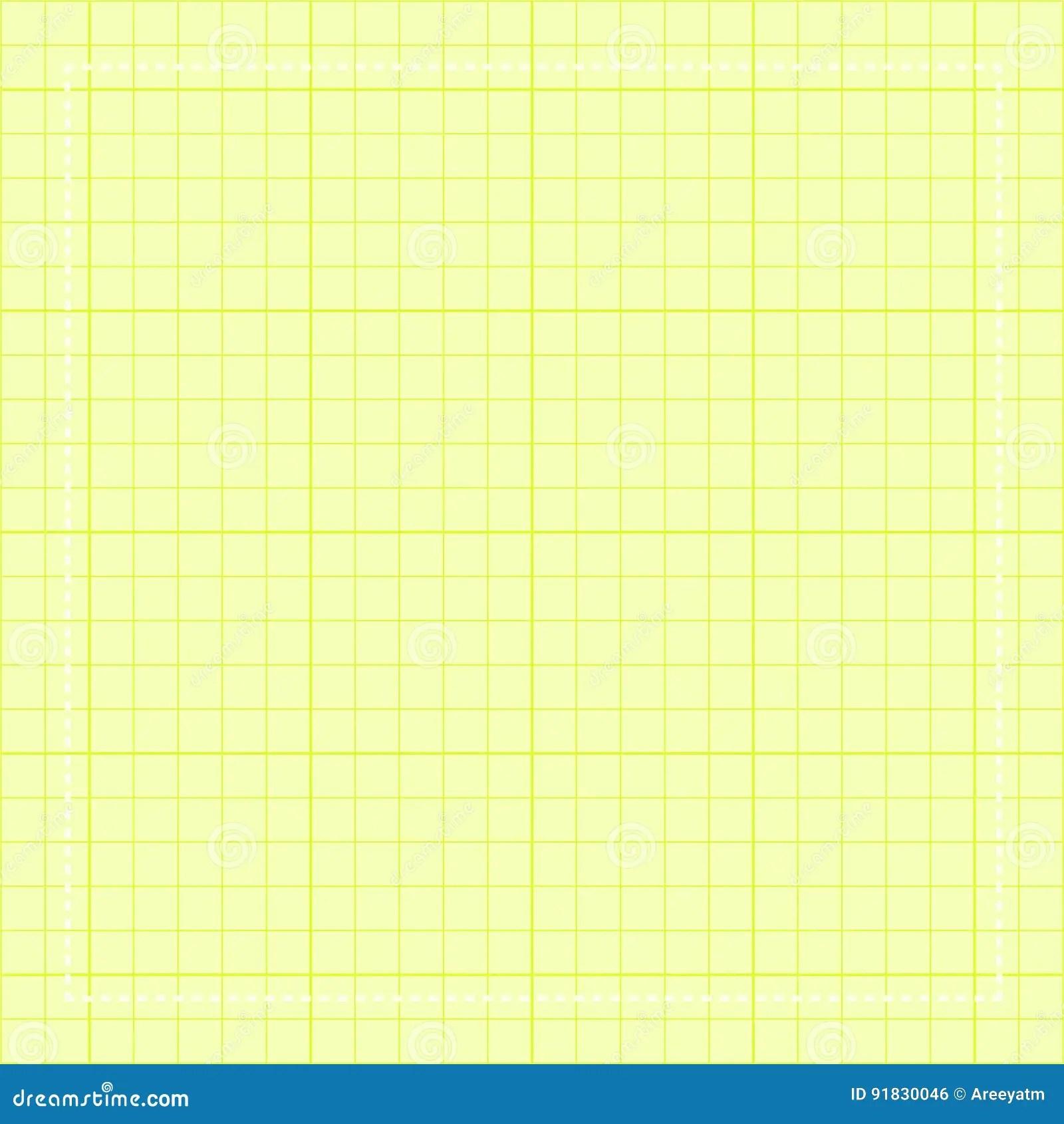 Design element grid paper stock illustration Illustration of