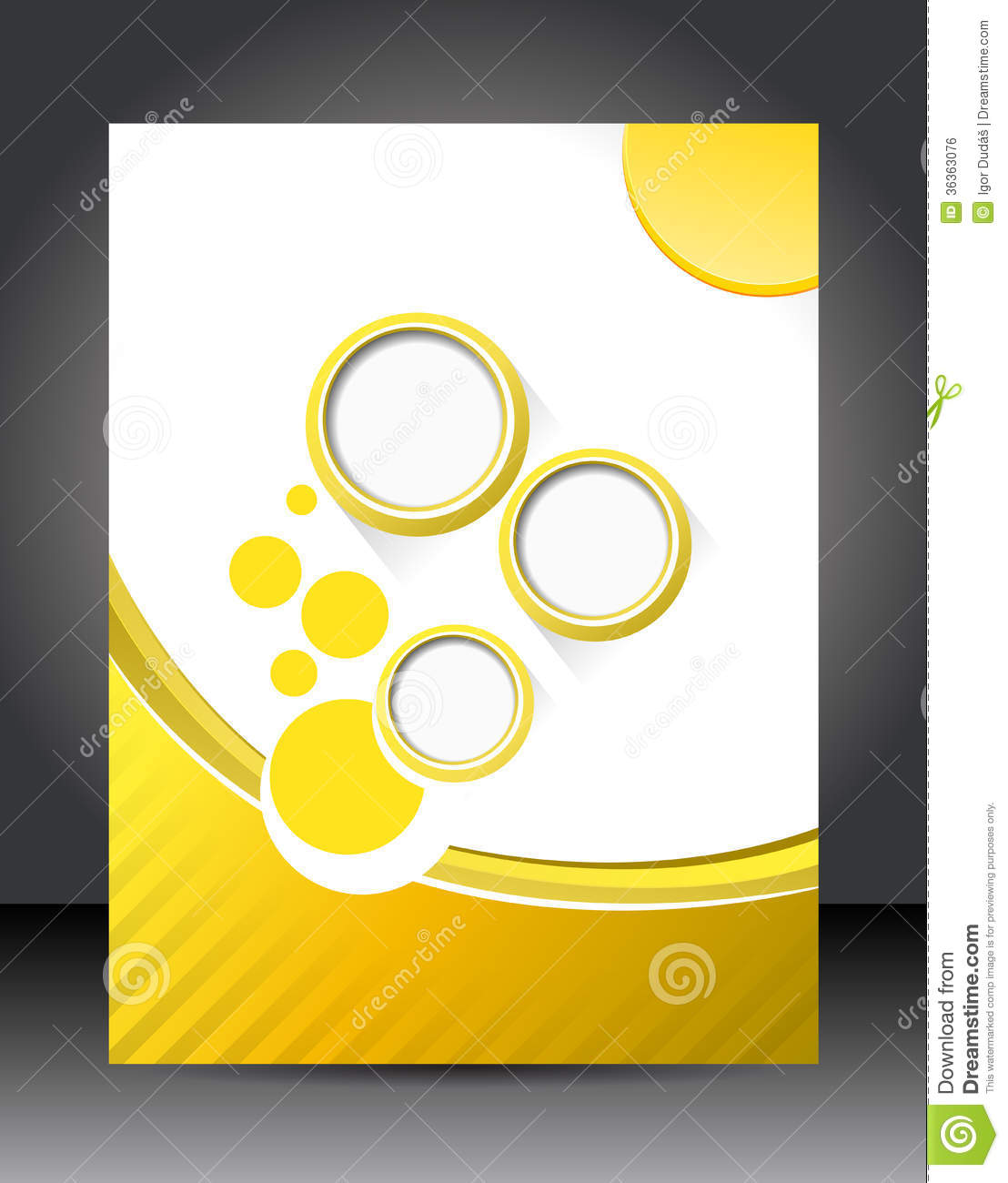 Poster design template - Free Poster Design Site Poster Design Layout Templates Template Free Design Layout Download