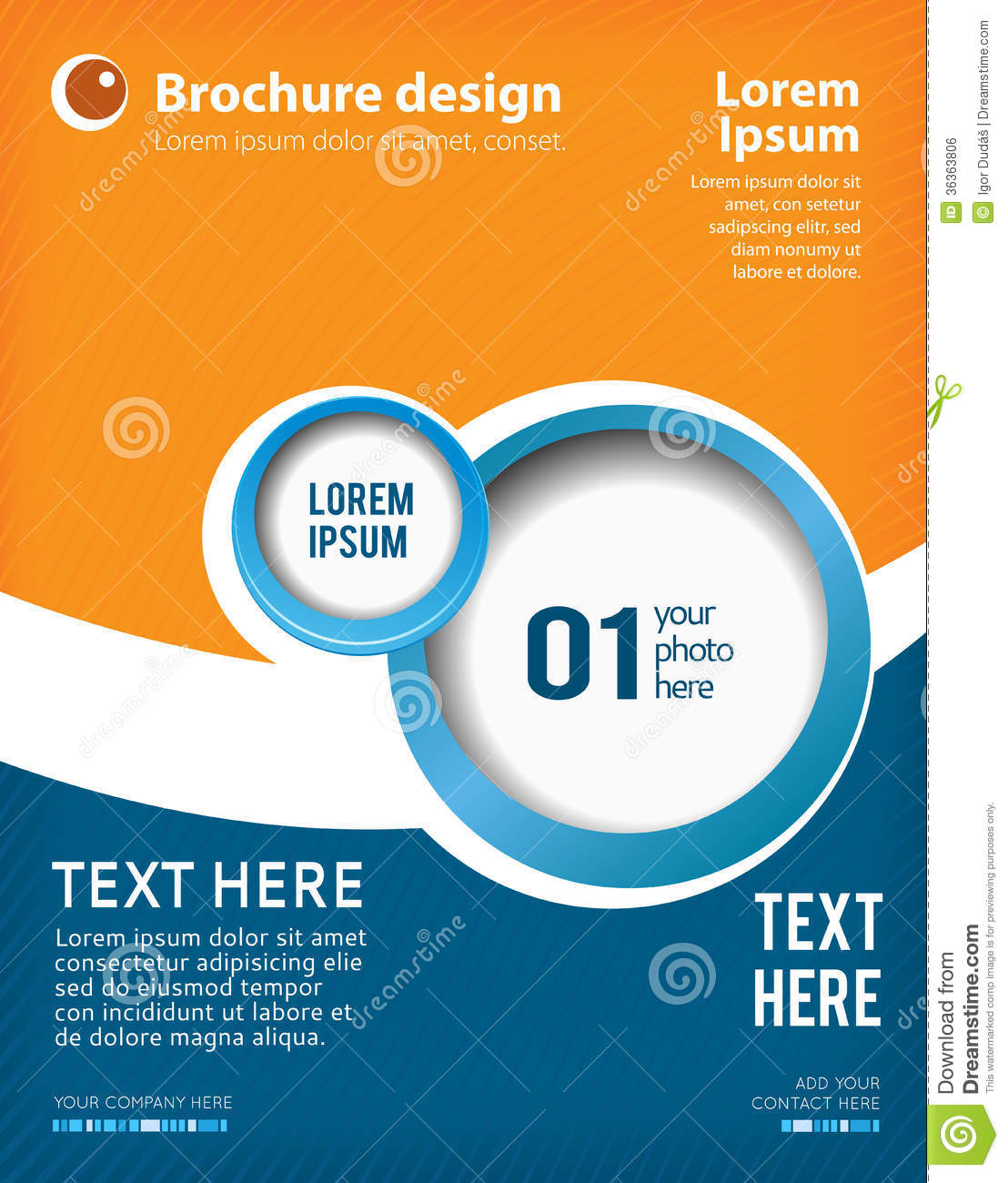 Poster design template poster design template design layout template royalty free stock image image 36363806