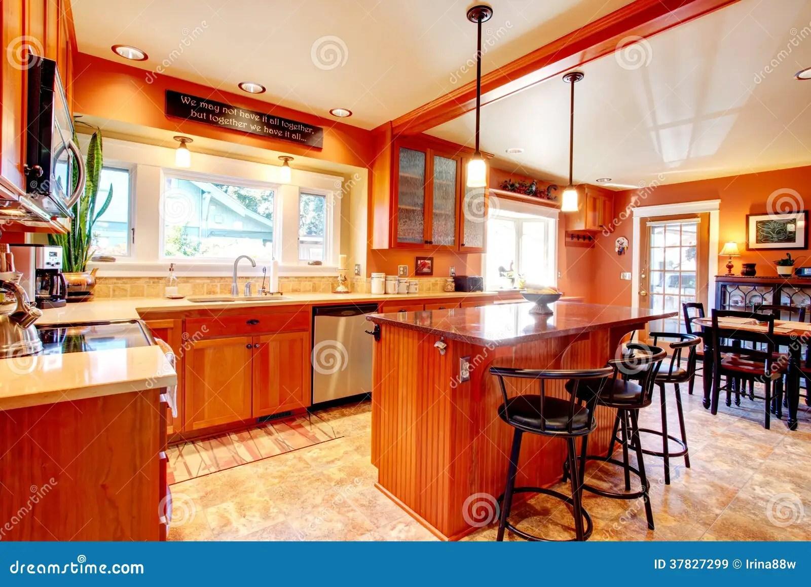 Küche Große Menschen | Küchen Türen Erneuern Jcooler