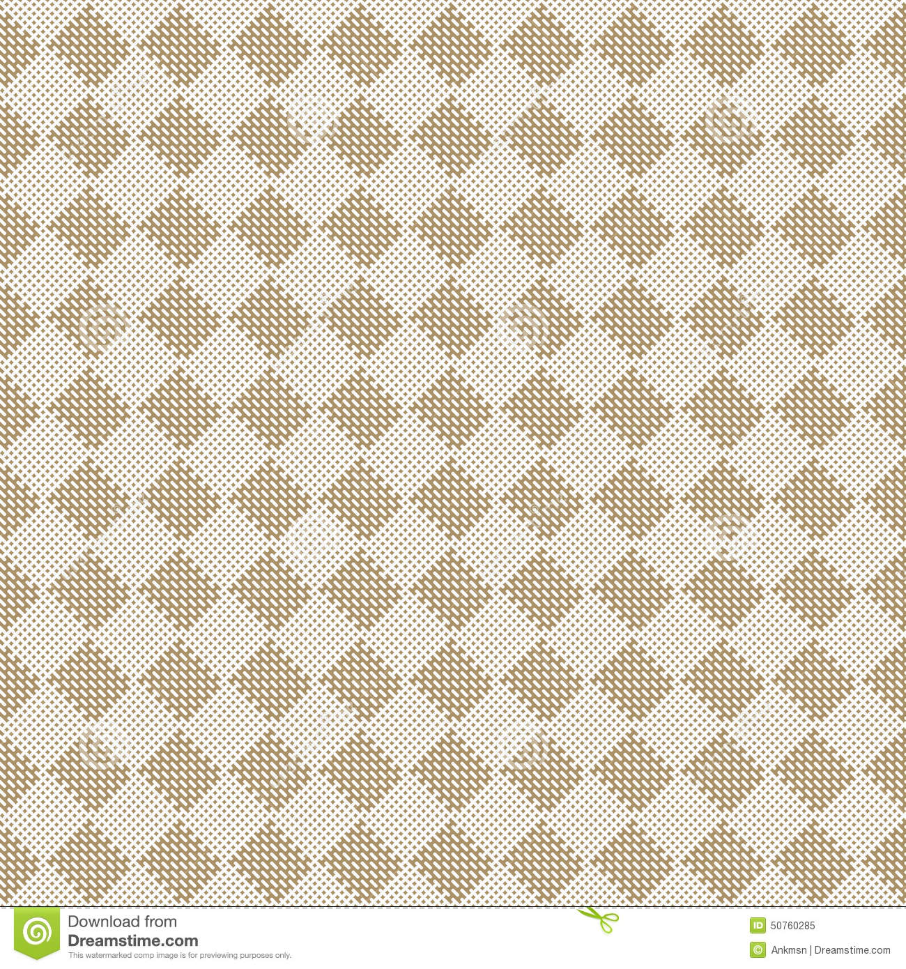 Black And White Striped Wallpaper Diagonal Square Beige Seamless Fabric Texture Pattern