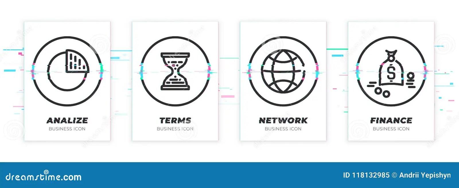 World Diagram Icon Wiring Diagram