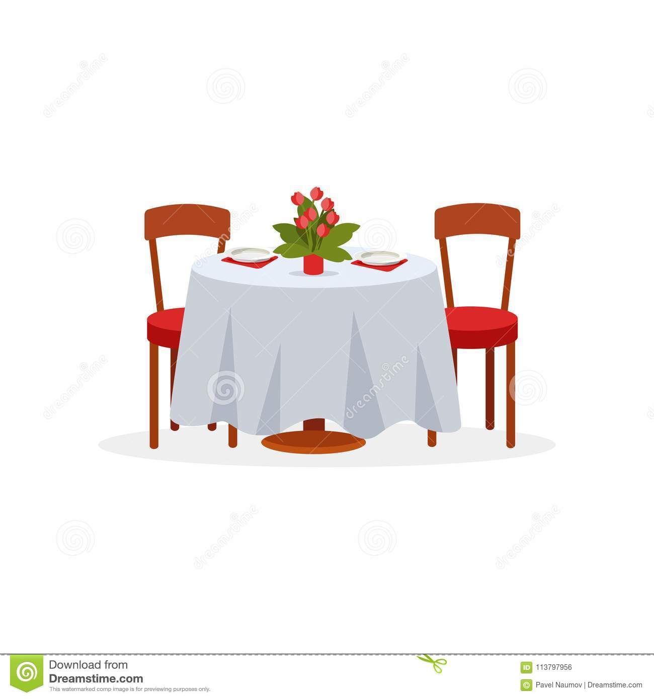 Two Person Dinner Table Dining Table And Chairs For Two People Romantic Dinner