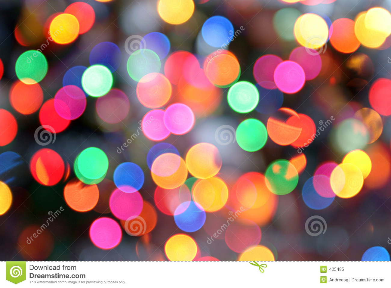 3d Colours Wallpaper Heart Disco Lights Royalty Free Stock Photo Image 425485
