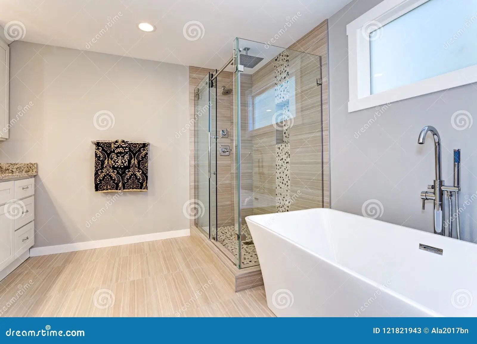 Diseño De Cuartos De Baño Con Ducha | Diseños Cuartos De Baño Con ...