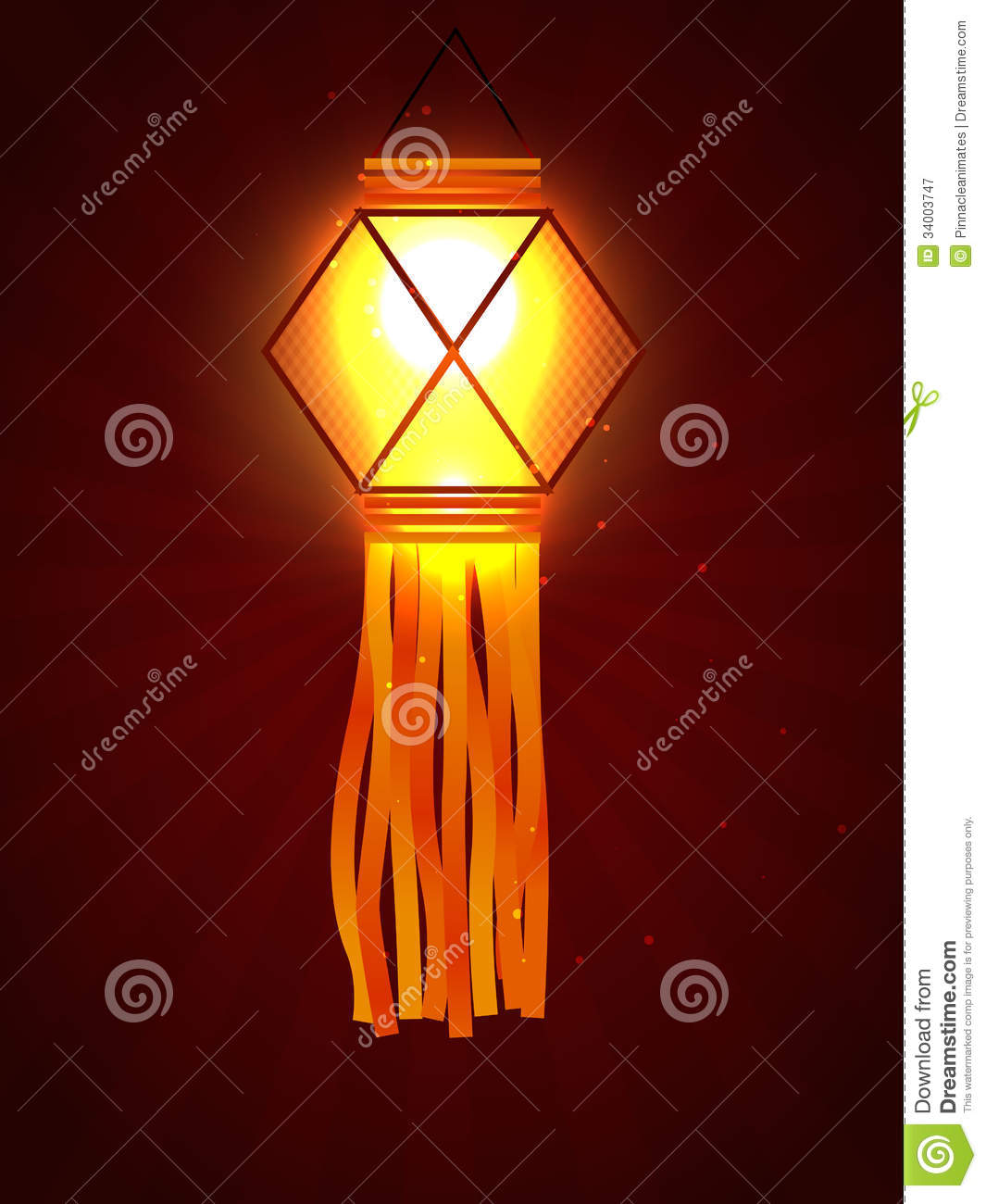 Diwali Lamp Designs Diwali Lamp Design Royalty Free Stock Photography Image